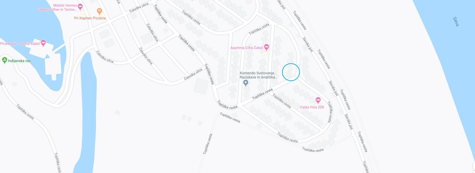lokacija-apartmajev